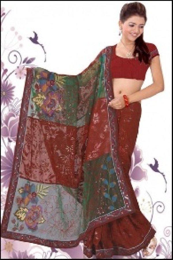 New designer sarees in bangalore dating